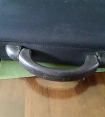 Poslovna torba, aktovka