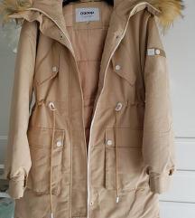 Cropp zimska jakna