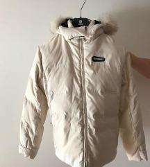 COLMAR skijaško odijelo, 36