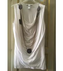 Diane von Furstenberg majica
