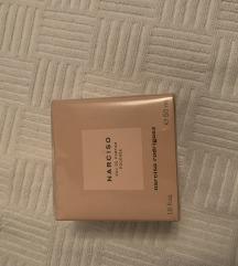 Narciso parfem Novi 50 ml