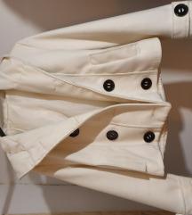 Bijeli kaputić