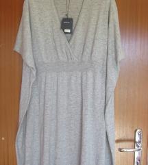 Gant haljina S-M