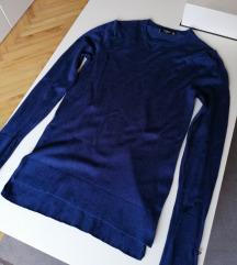Mango pulover, S