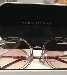 Marc Jacobs Naočale ORIGINAL