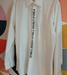 Etno butik Mara košulja sa glagoljicom