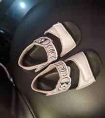 Dječje sandale adidas broj 23