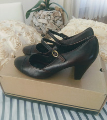Cipele Pata-Pata, vel. 38