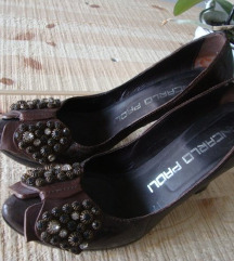 Giancarlo Paoli cipele br. 38
