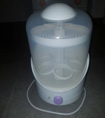 Sterilizator Chicco
