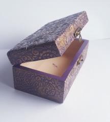 Ukrasne kutijice