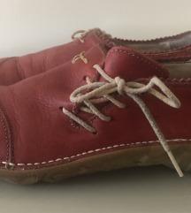 Elnaturalista cipele