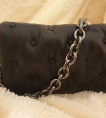 Nova Zara torba s etiketom