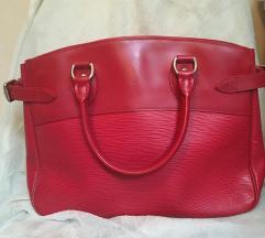 Louis Vuitton Passy bag, original
