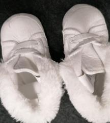 Cipele za bebe