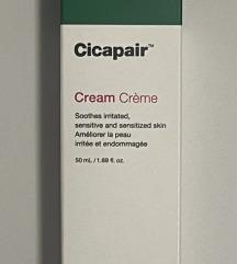Dr. Jart+ Cicapair (NOVO + NEOTVORENO)