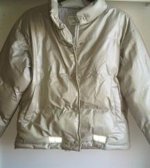 Topla zimska jakna za snijeg