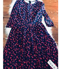 Nova haljina s etiketom!