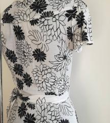 KOOKAI  nova haljina S samo 55kn/ sniženje na sve