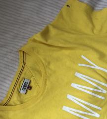 NOVA Tommy Hilfiger majica