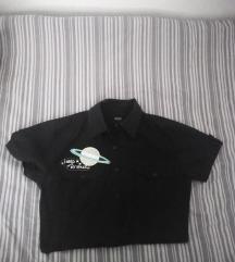 Personalizirana košulja I need my space