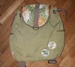 Novi Nici ruksak