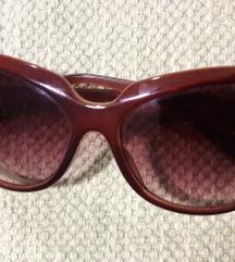 PILOT ženske sunčane naočale