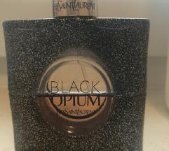 Parfem YSL Black Opium