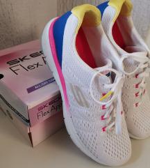 Skechers flex appeal 3.0 W