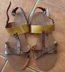 Sandale Twiggy Twiggy 40