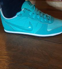 Nike cortez tenisice 39/40
