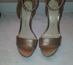 Zenska sandala