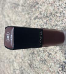 Chanel ink ruz akcija 100 kn