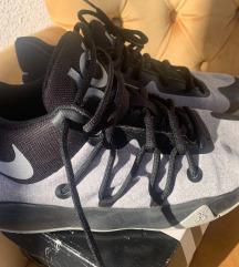 Nike tenisice visoke