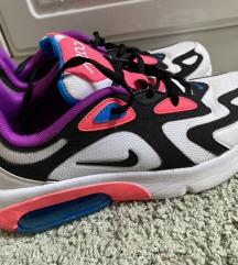 Nike dječje patike broj 38.5