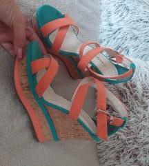 Cipele - MASS