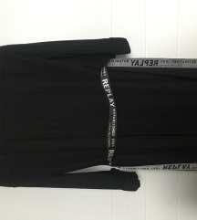 Replay haljina/tunika
