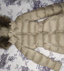 Potpuno NOVA Zara zimska jakna