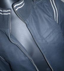 Zimska kratka jakna/bundica  - NOVA