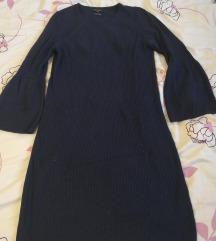 Massimo dutti vunena haljina