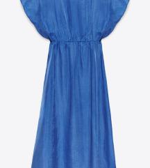 Tražim Zara haljina vel. XXL