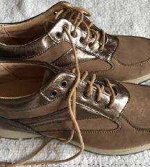 Werner Wien nove cipele