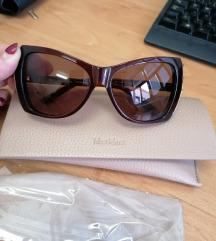 max mara original nove naočale