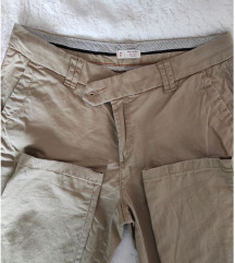 Esprit hlače