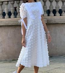 Gossip fashion haljina