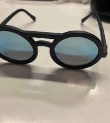 Le specs naocale