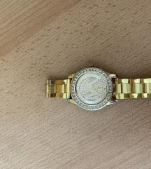 Michael kors ženski sat