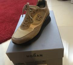 Hogan 36.5