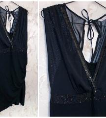 Etam - L / 40 - little black dress