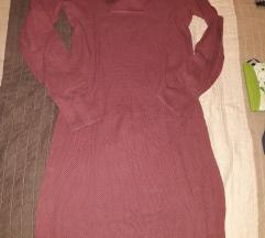 2 haljine: 50 kn + POŠTARINA GRATIS